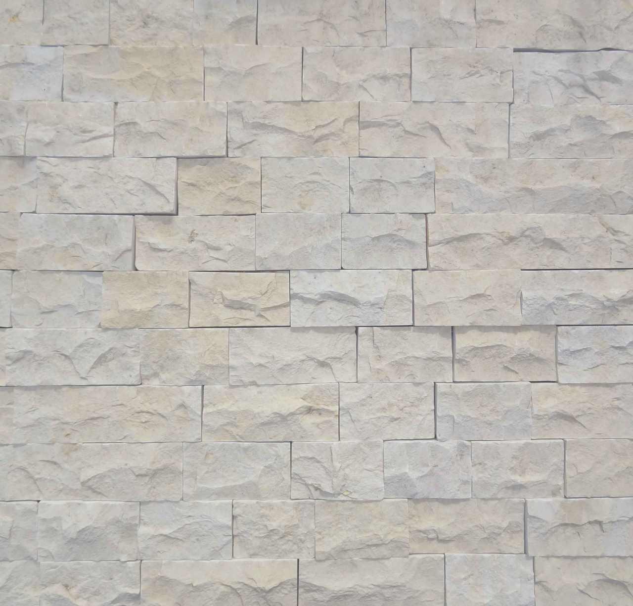 варовик-естествен-камък
