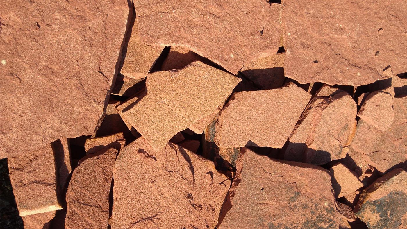 пясъчник